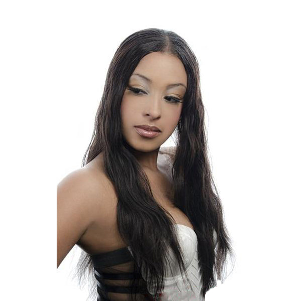 Classy Signature Virgin Remy Egyptian Wave 18-20 inch