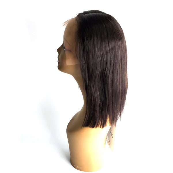 Bellatique 100% Virgin Brazilian Remy Full Lace Wig - COCO