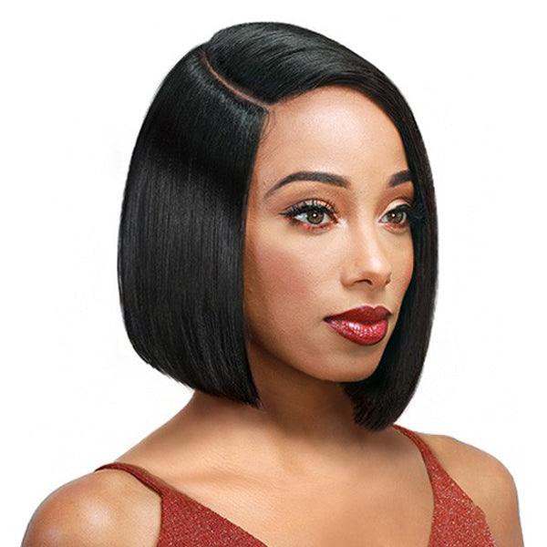 Zury Hollywood Slay Collection Lace Front Wig - SLAY-LACE H GIA SHORT