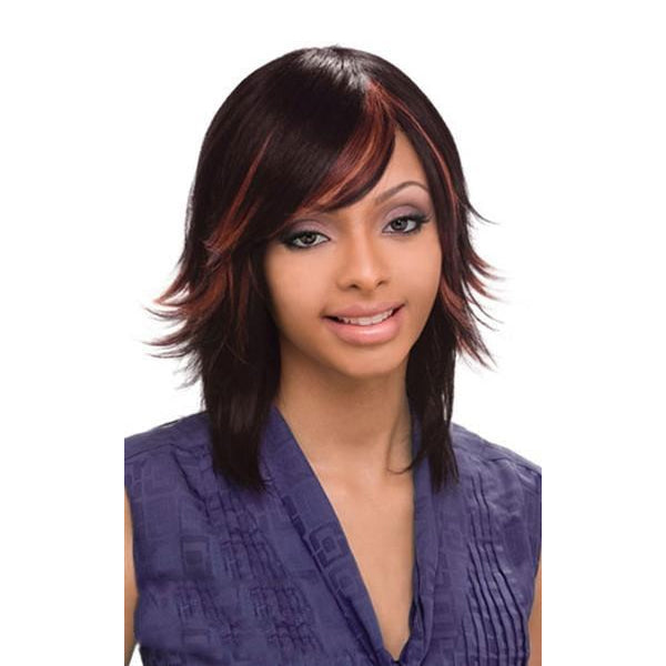 Outre Premium 100 Human Hair Weave Duby Nyhairmall