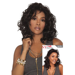 Vivica A Fox Deep Lace Front Wig - Joanna
