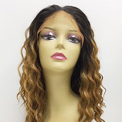 Signature Looks Synthetic  Full Lace Front Wig - VIP