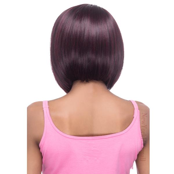 Everyday Collection Synthetic Full Wig - AW - DEANNA