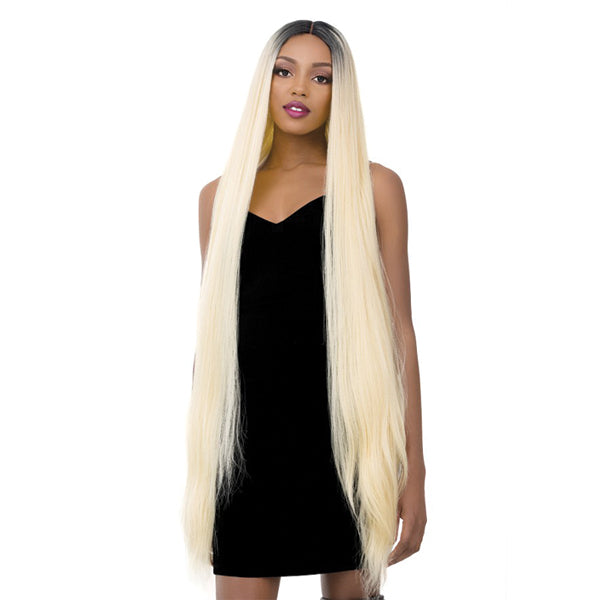 It's a Wig Lace Center Part Synthetic Wig - NIKI