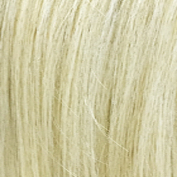 It`s A Wig Quality Wig 2020 - Q MARIELLA