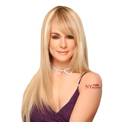 Debut Virgin Remy Silky Weaving 22""