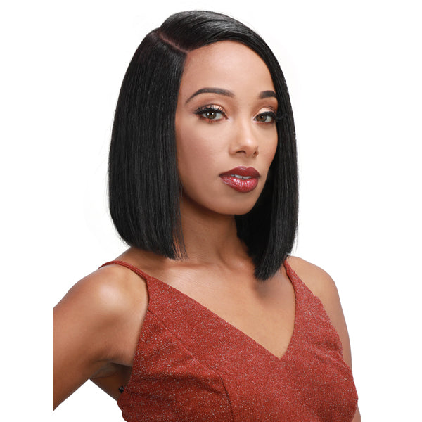 Zury Hollywood Slay Collection Lace Front Wig - SLAY-LACE H GIA