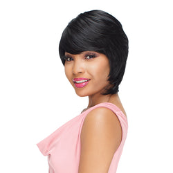 Sensual Collection Wig Star Synthetic Full Wig - LOVELY