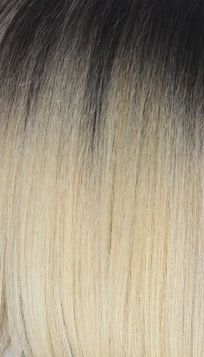 Sky Synthetic Full Wig -  SKY 011