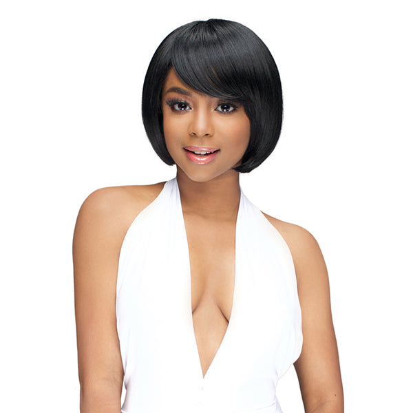 Sensual Collection Wig Star Synthetic Full Wig - SWEETY