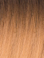 Sensationnel Whatlace? CLOUD9 13x6 Swiss Lace Front Wig - CHRISSY