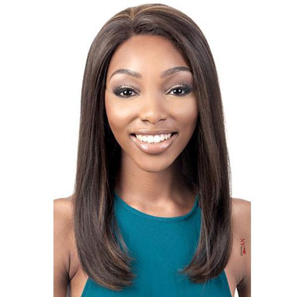 Motown Tress Hand Tied Whole Lace Wig - WL. LEX