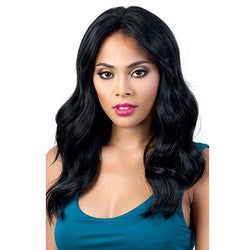 Motown Tress Hand Tied Whole Lace Wig - WL SIENA