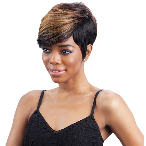 Freetress Equal Synthetic Wig - Charlie