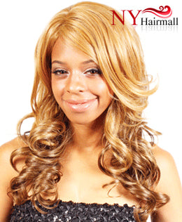 Golden State Fashion Source New Futura Wig - Kiera