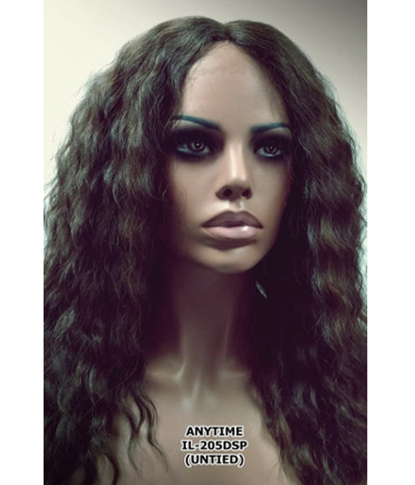 Modu Anytime Invisilace Synthetic Wig IL-205DSP