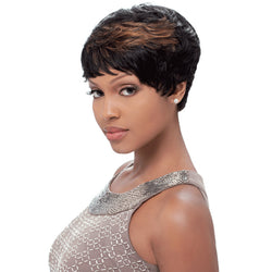 Sensationnel Bump Wig Easy 27