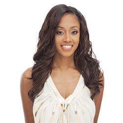 FreeTress Equal Weave Elegance 18""