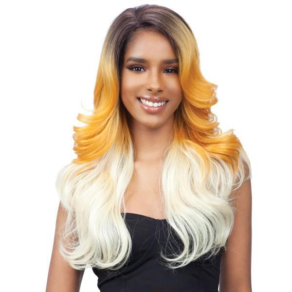 Freetress Equal Premium Delux Wig - MISTY