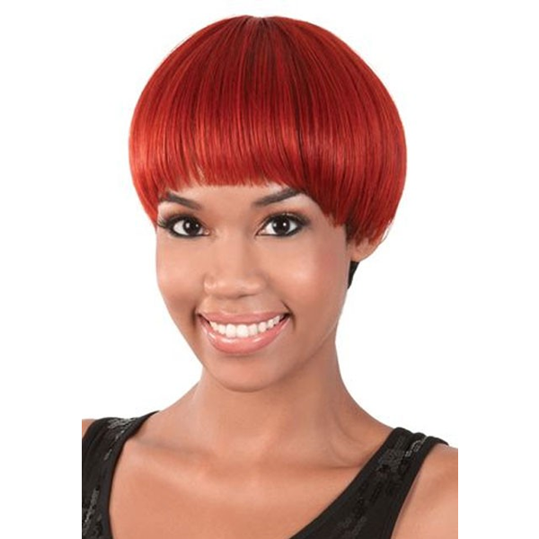 Motown Tress Go Girl Full Wig GGC-92
