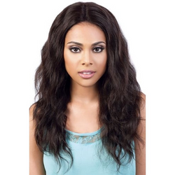 Motown Tress 100% Persian Virgin Remy 360 Swiss Lace Wig - HPL360 JOY