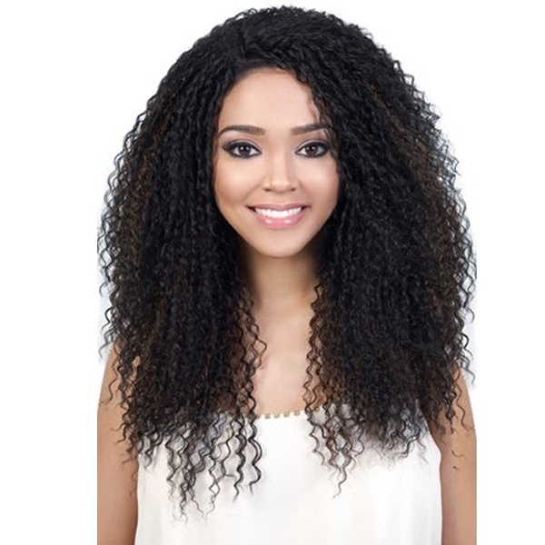 Motown Tress Lace Deep Part Wig LDP-Neli