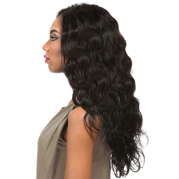 Sensationnel EMPIRE 100% Human Hair Weave - MULTI BODY WAVE (1PK)