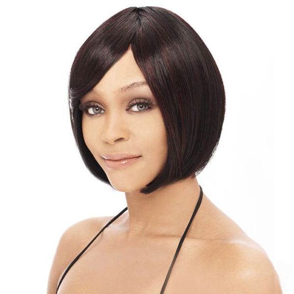 It's A Wig Synthetic Wig - Anna