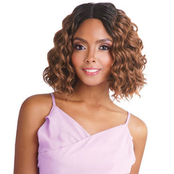 ISIS Red Carpet Premiere Synthetic Lace Front Wig - RCP792 AVA