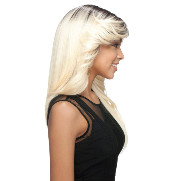 Sensual Vella Vella Synthetic Full Wig - Farrah