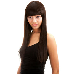 ItTress Top Model Synthetic Wig FFC-101