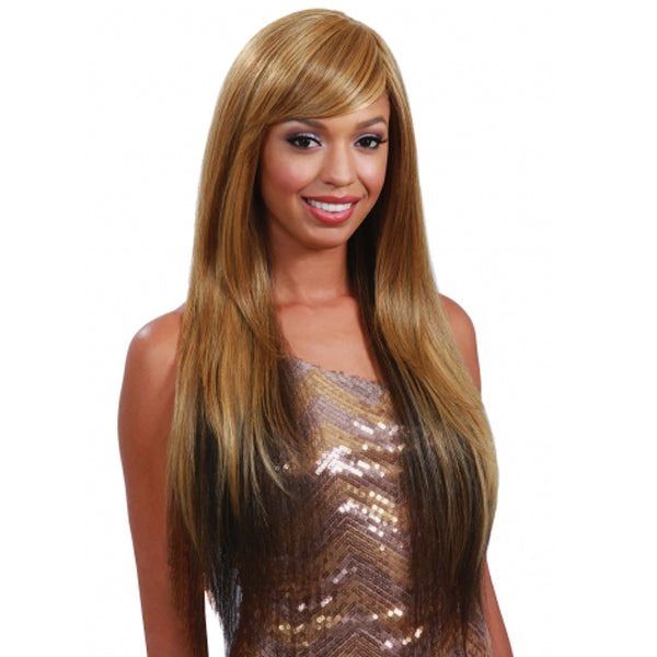 Bobbi Boss Premium Synthetic Wig - M676 JULIET