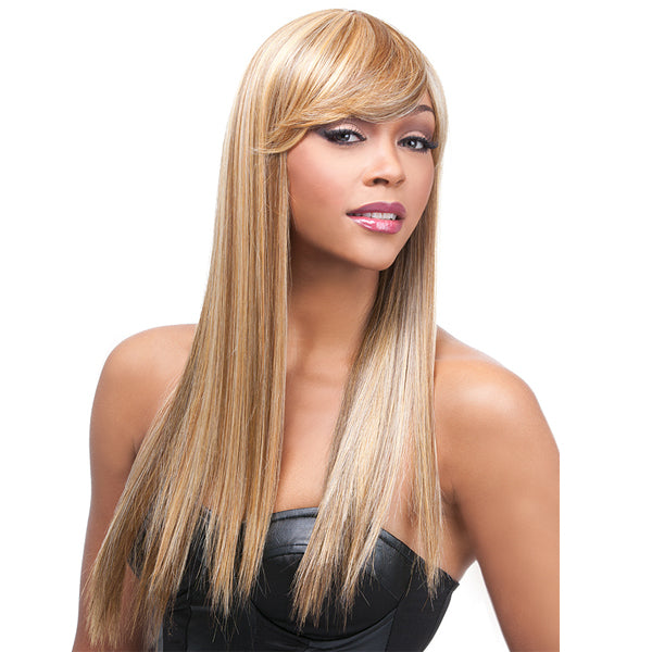 It's a Wig Synthetic Full Wig - Q Kimberly
