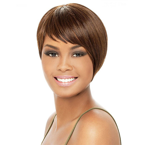It's a Wig Synthetic Wig - Missy