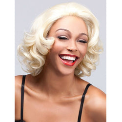 It's a Wig Simply Lace Front Wig - Monroe