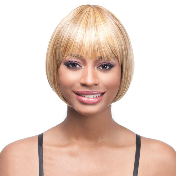It's a Wig Synthetic Full Wig - Q Nancy