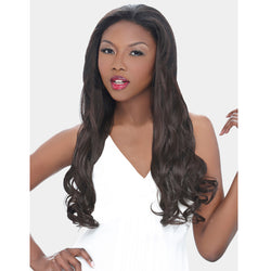 Harlem 125 Seven Clip on Hair - Romance Curl 22inch