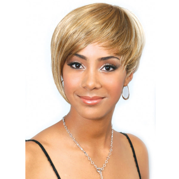 Bobbi Boss Synthetic Wig M661 vivi
