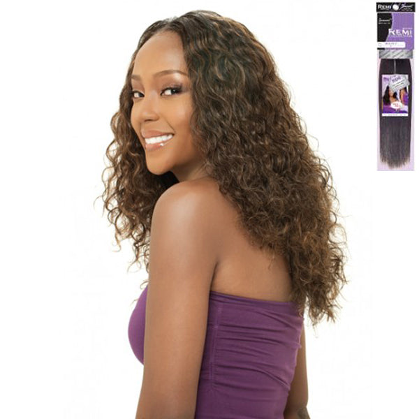 Sensual Indian Remi Passion Wave - wet n wavy