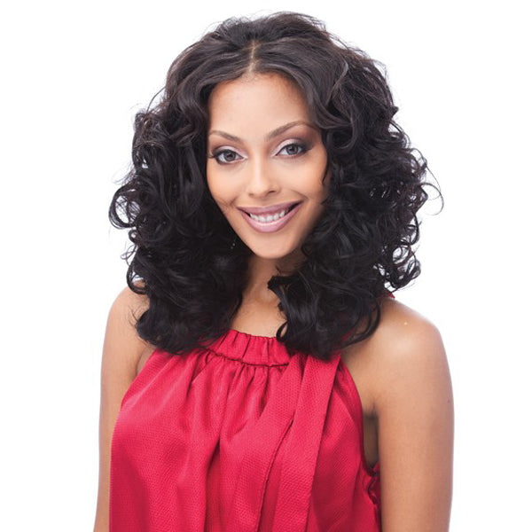 "Sensual Collection Romance Curl (8"", 14"")"