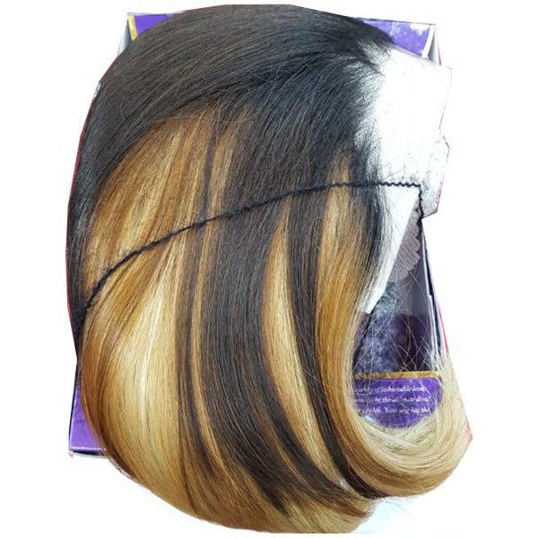 FreeTress Equal Lace Front Sonya