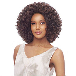 Vanessa Express Tops Lace Synthetic Wig - Tops Bex