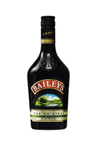 Baileys Original Irish Cream, 1 Liter - The Corkery Wine & Spirits