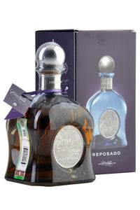 Casa Noble Tequila Reposado - The Corkery Wine & Spirits
