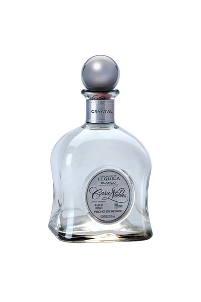 Casa Noble Tequila Crystal 375ml