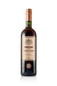 Cocchi Vermouth di Torino 750ml - The Corkery Wine & Spirits