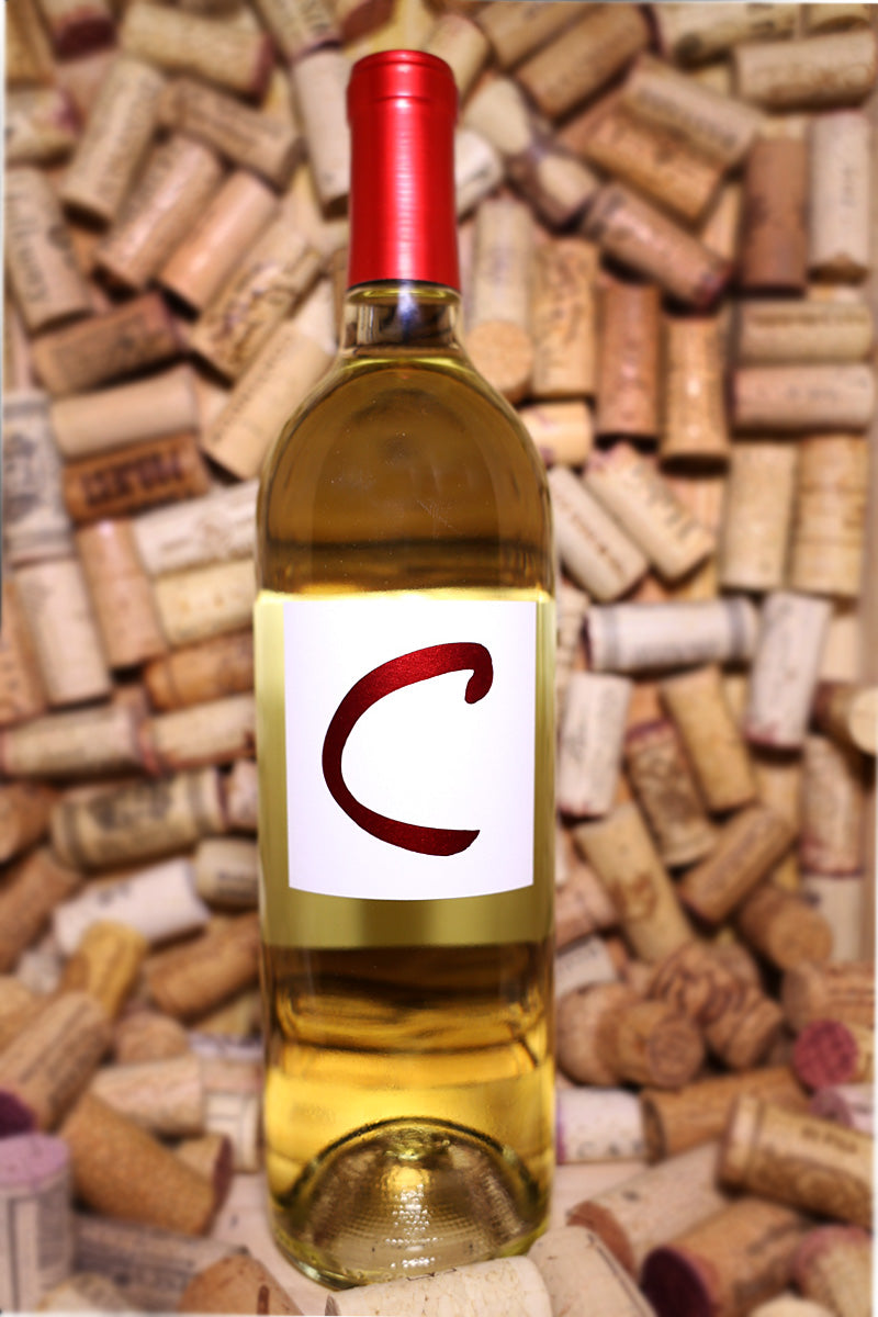 Covenant Wines Red C Sauvignon Blanc, Dry Creek Valley, Sonoma County, CA 2016 - The Corkery Wine & Spirits