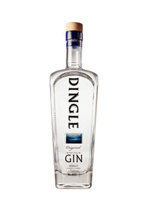Dingle Gin, Ireland 750 mL - The Corkery Wine & Spirits