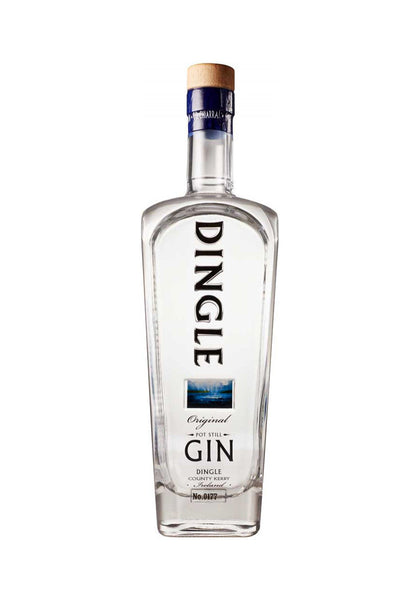 Dingle Gin, Ireland 750 mL