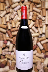 Domaine de Beaurenard Rasteau,  Rhone, France 2016 - The Corkery Wine & Spirits